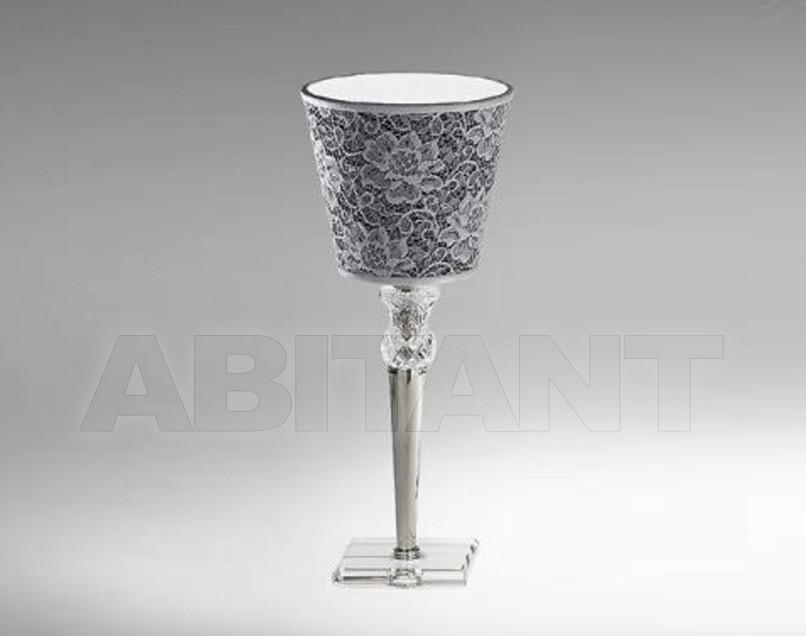 Купить Лампа настольная Italamp 2012 754/LP