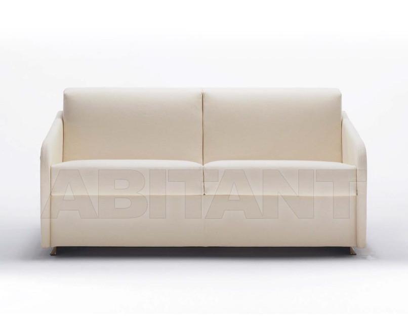 Купить Диван BK Italia 2012 0108604