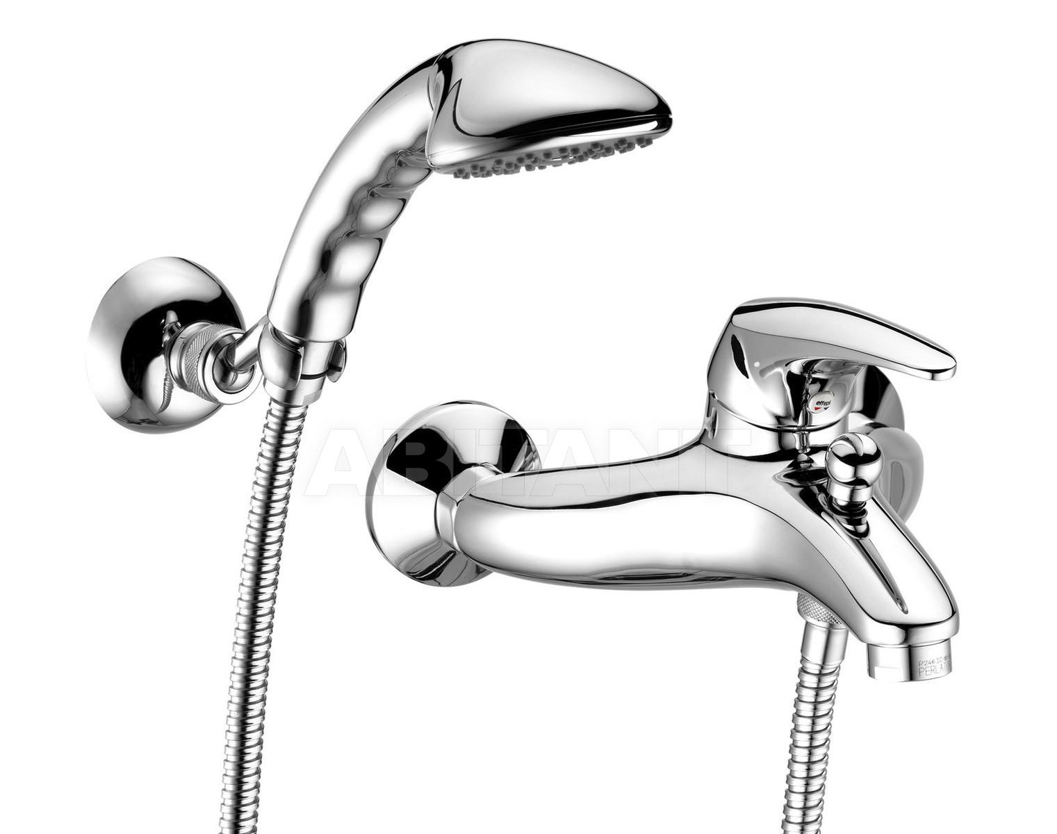 Купить Смеситель для ванны Effepi Capitol 24008