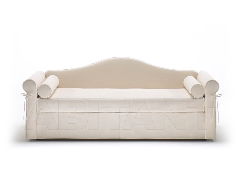 Купить Диван BK Italia 2012 0114331