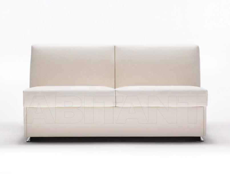 Купить Диван BK Italia 2012 0117003