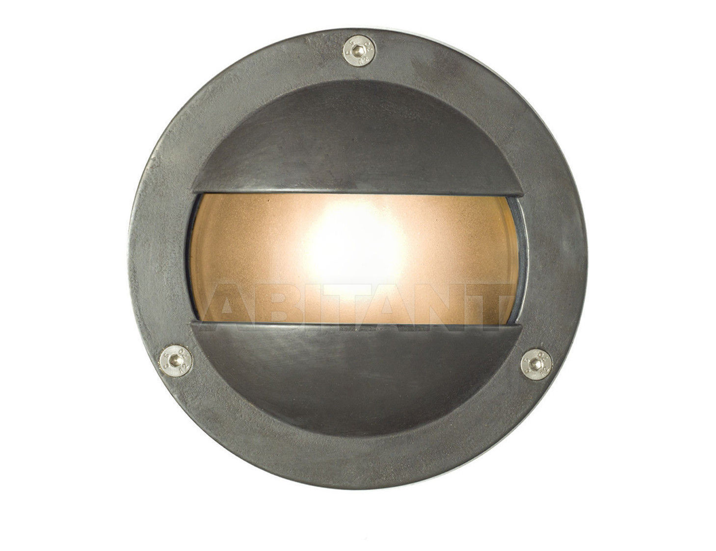 Купить Светильник Davey Lighting Bulkhead Lights 8037/BR/W