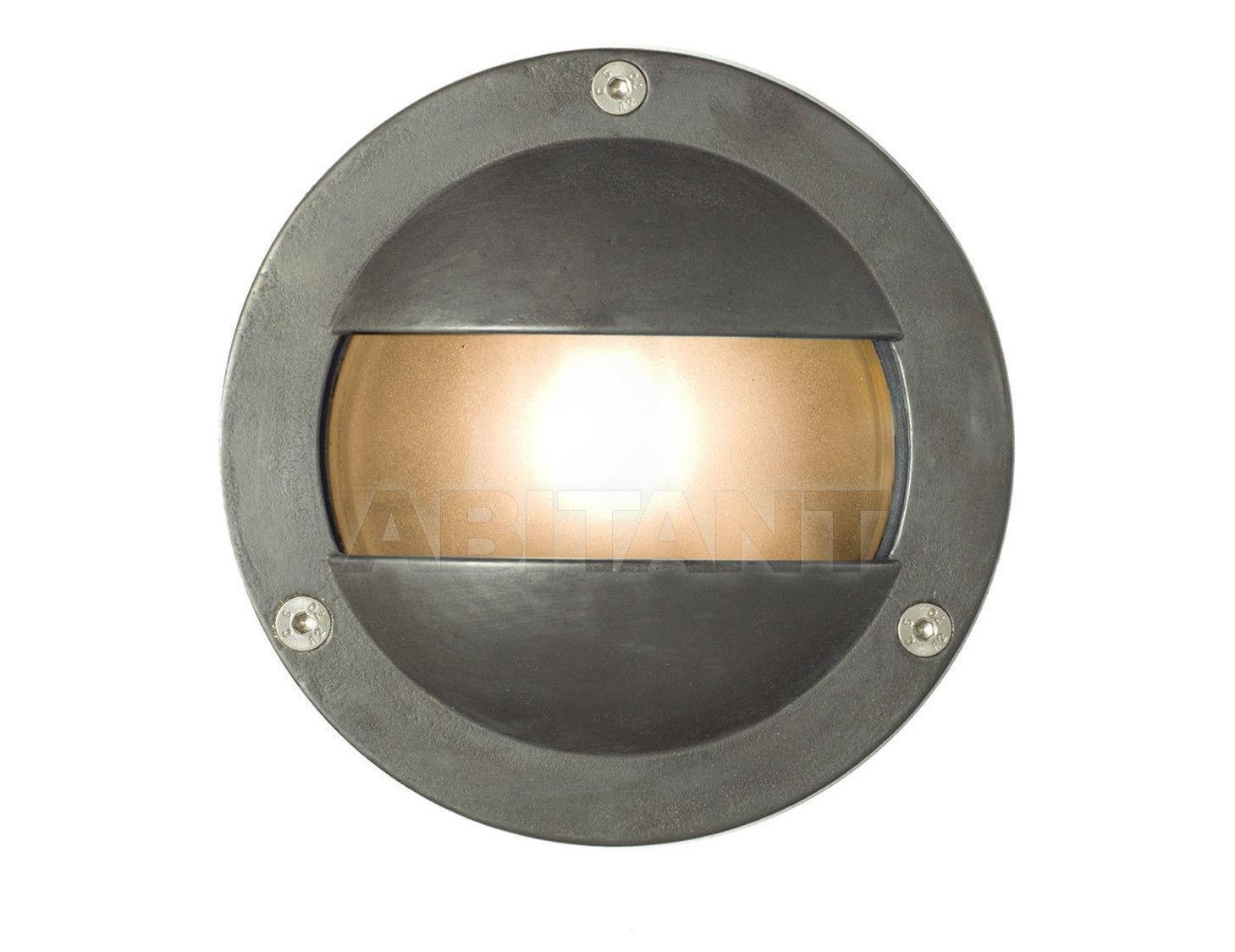 Купить Светильник Davey Lighting Bulkhead Lights 8037/BR/W