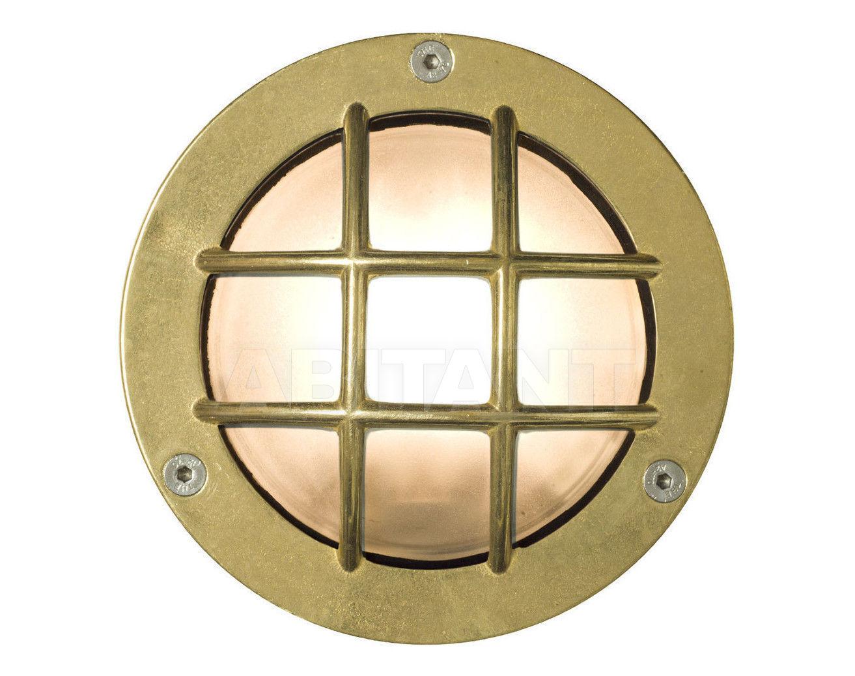 Купить Светильник Davey Lighting Bulkhead Lights 8038/BR