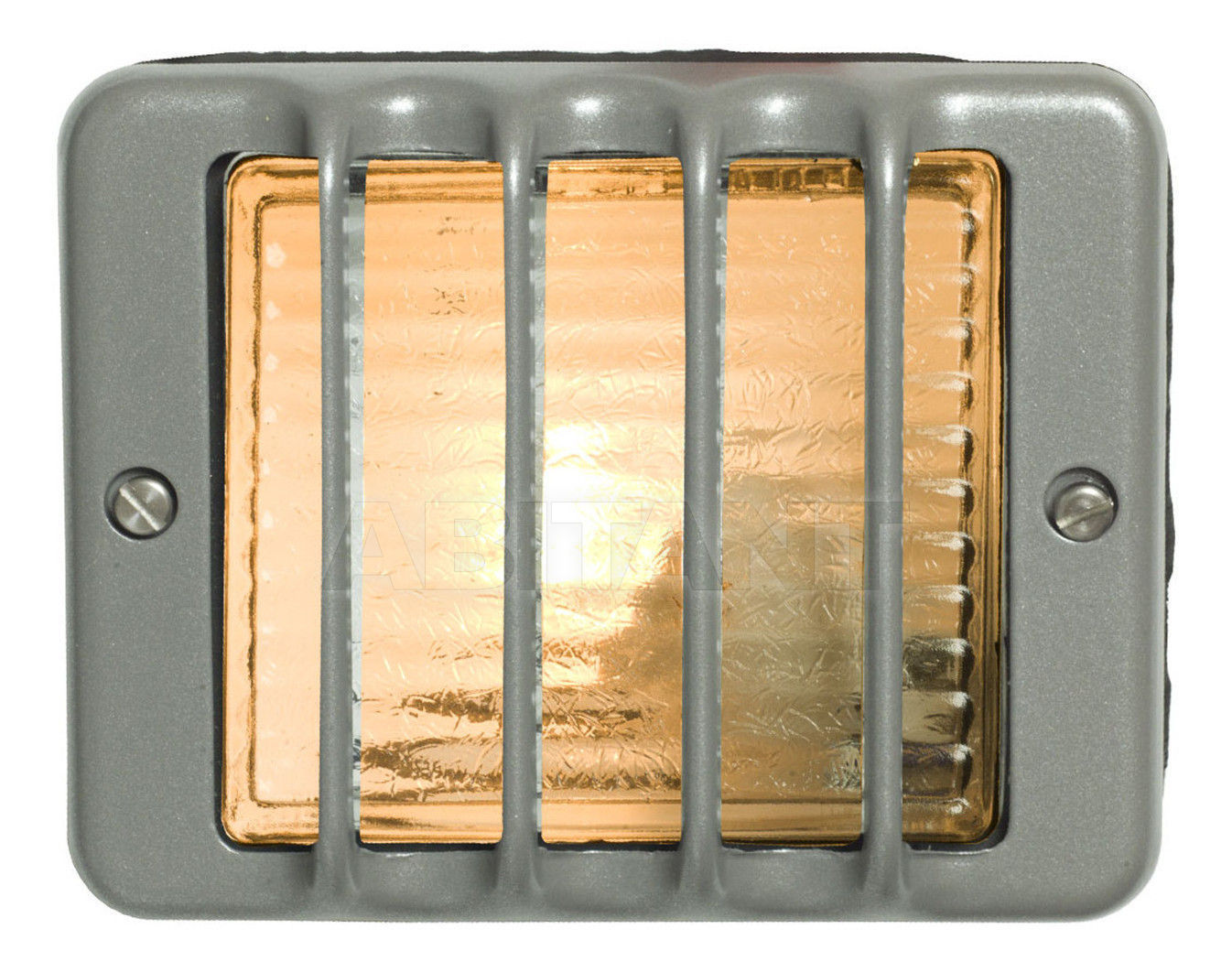 Купить Встраиваемый светильник Davey Lighting Ceiling Lights 7576/AL/G4