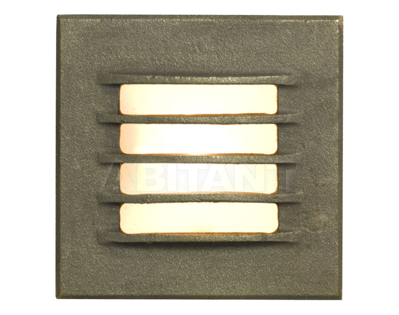Купить Встраиваемый светильник Davey Lighting Ceiling Lights 7601/GM/SD/WE/T