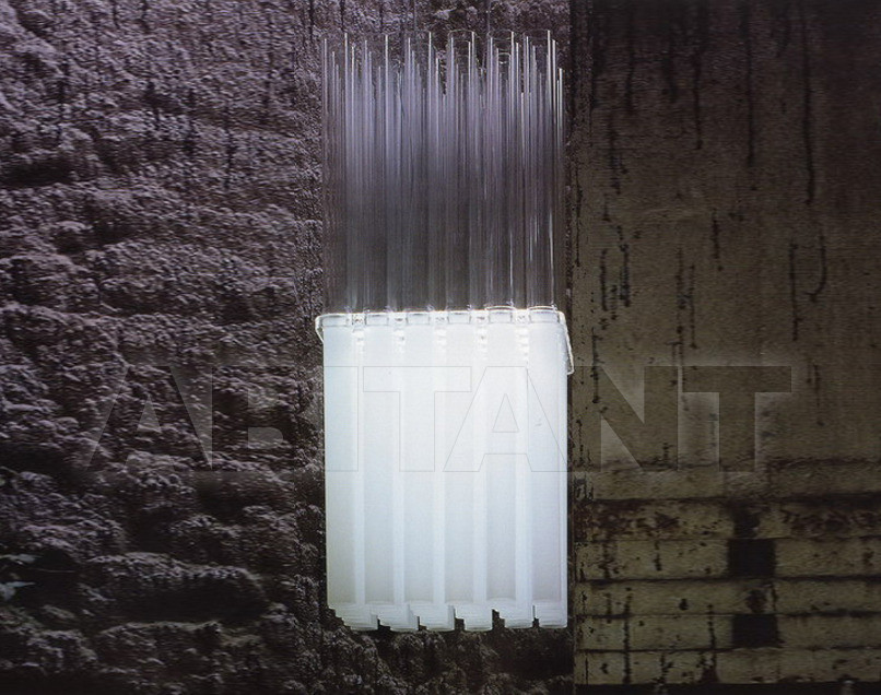 Купить Светильник Italamp 2012 T100/40x40