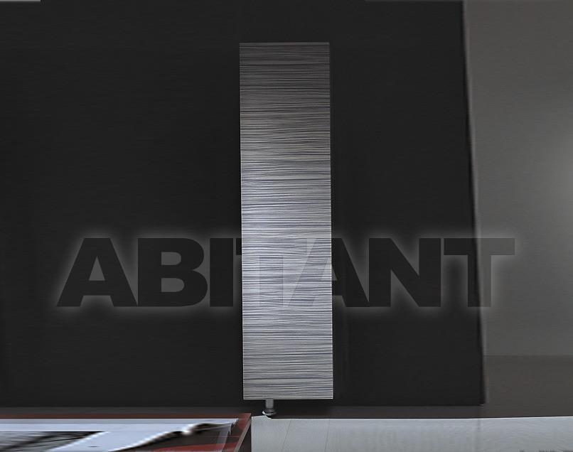 Купить Шкаф книжный Vismara Design Altro-other SCRIGNO 4