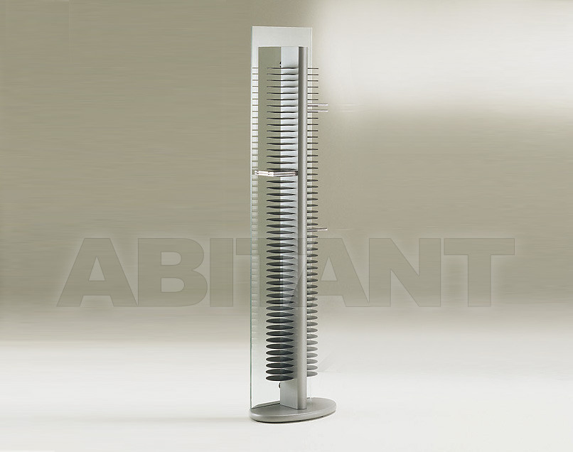 Купить Этажерка Vismara Design Altro-other TOTEM 1