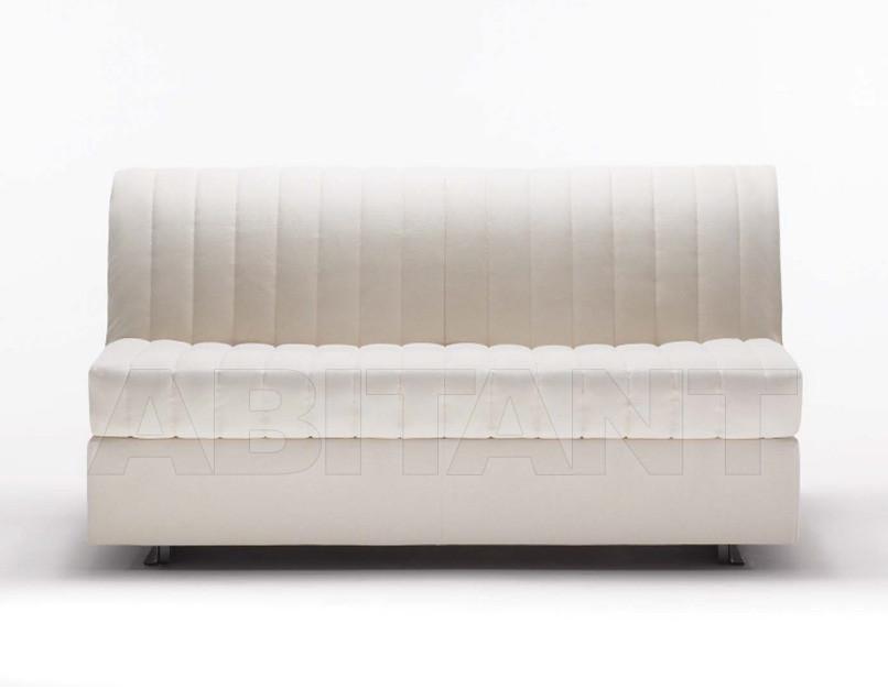 Купить Диван BK Italia 2012 0122004