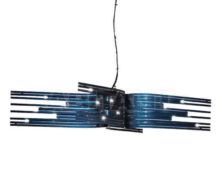 Купить Светильник Italamp 2012 T220/S