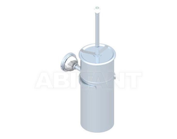 Купить Щетка для туалета THG Bathroom E53.4720C Najem
