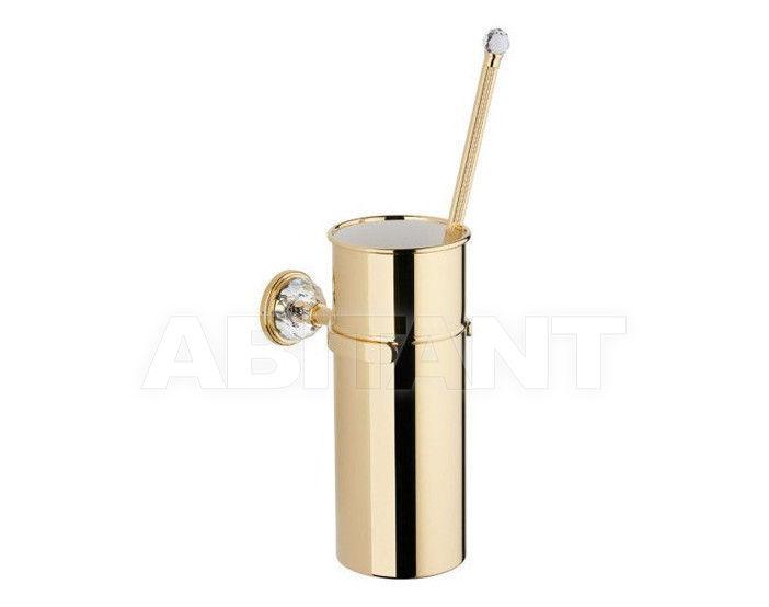 Купить Щетка для туалета THG Bathroom E53.4720 Najem