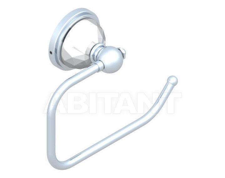 Купить Держатель для туалетной бумаги THG Bathroom E53.538A Najem