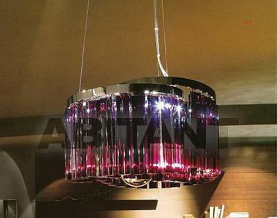 Купить Светильник Italamp 2012 T620/S