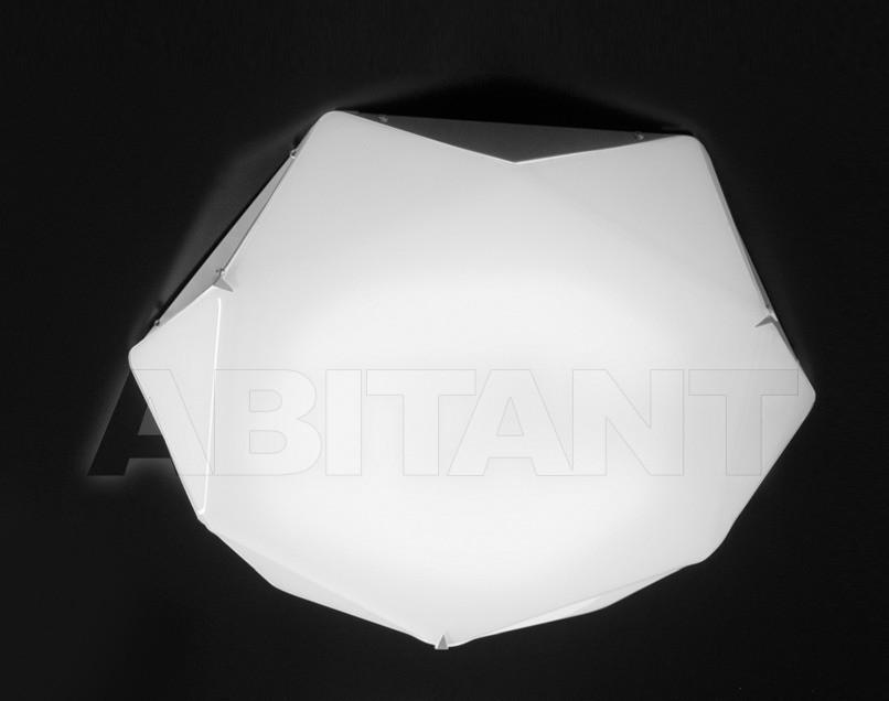 Купить Светильник ESAGONO Selene Illuminazione Asd 582