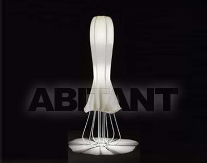 Купить Лампа напольная Italamp 2012 T1500/P