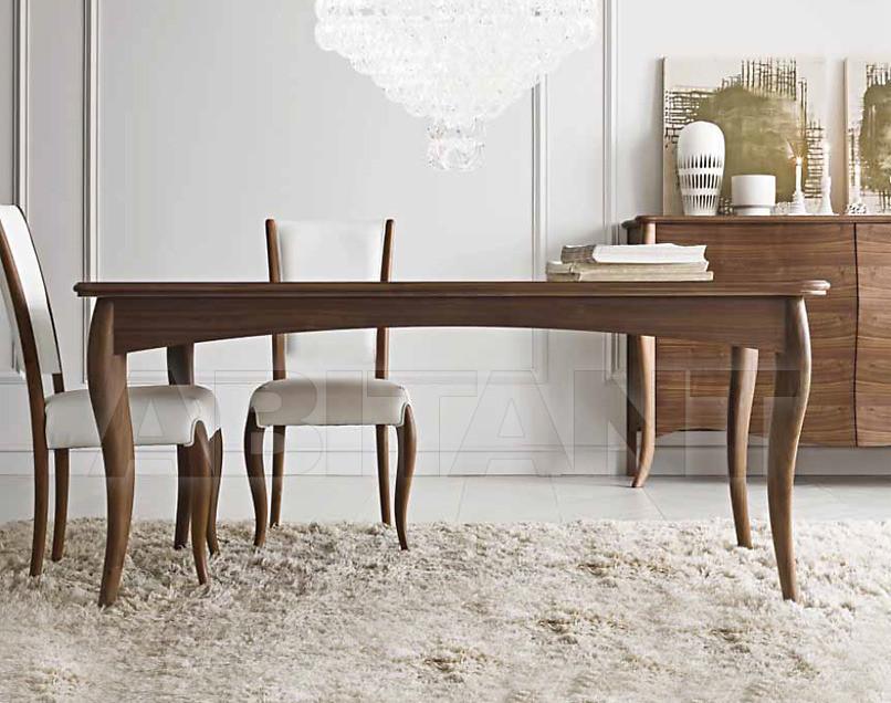 Купить Стол обеденный Arte Antiqua Arborea L180