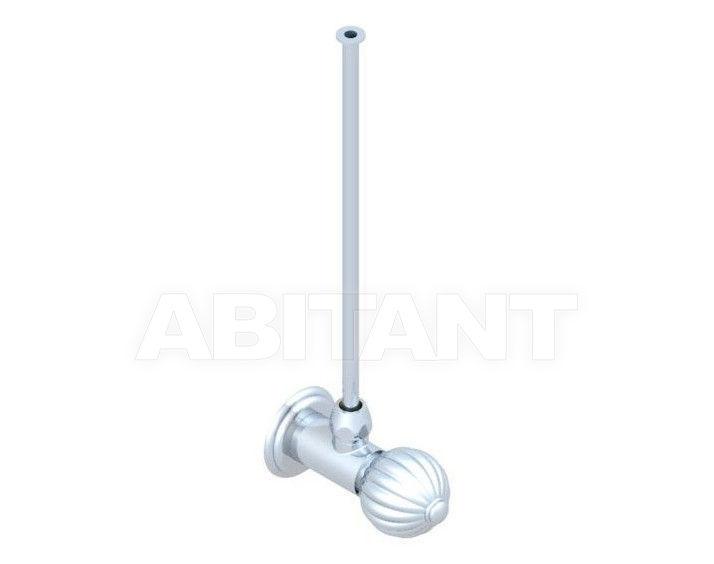 Купить Вентиль THG Bathroom U1A.181/S Mandarine métal