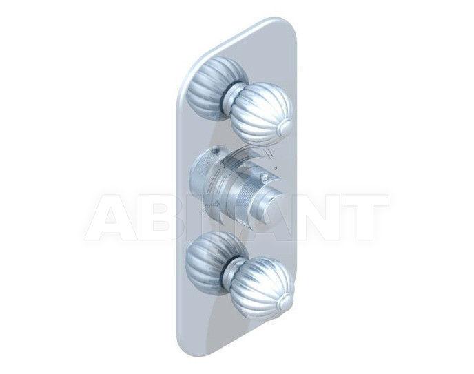 Купить Смеситель термостатический THG Bathroom U1A.5400B Mandarine métal