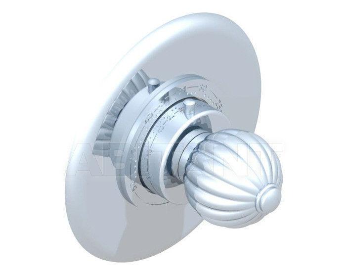 Купить Смеситель термостатический THG Bathroom U1A.15EN16EM Mandarine métal