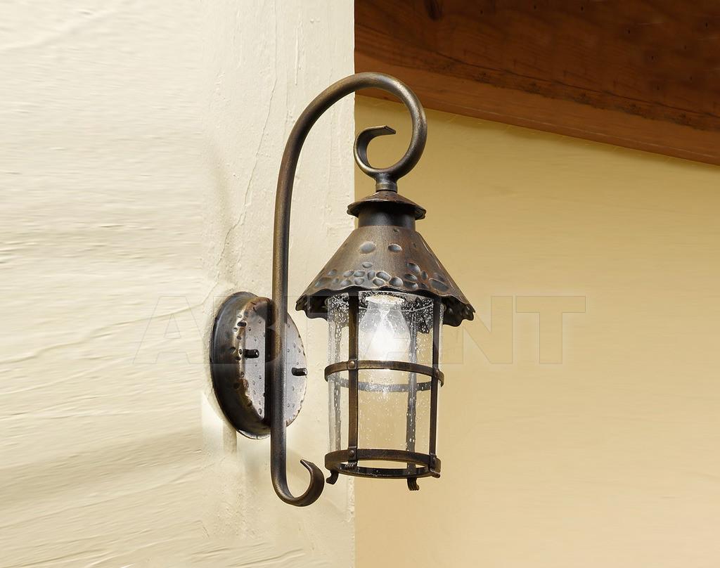 Купить Светильник настенный Kolarz Solution 0138.60