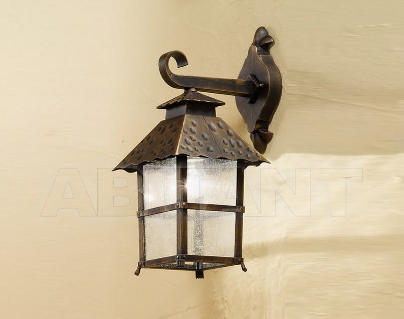 Купить Светильник настенный Kolarz Solution 0139.60
