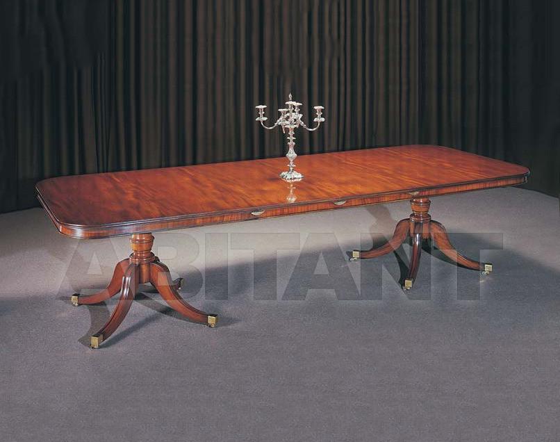 Купить Стол обеденный Arthur Brett 2013 2150