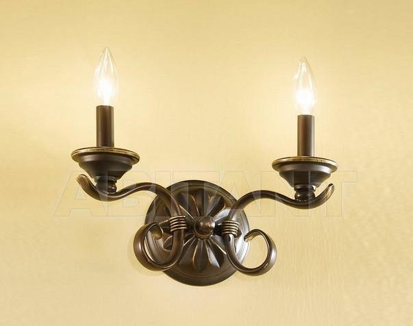 Купить Светильник настенный Kolarz Solution 0144.62