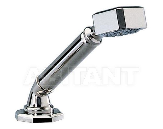 Купить Душевая система THG Bathroom J06.60A Pullman