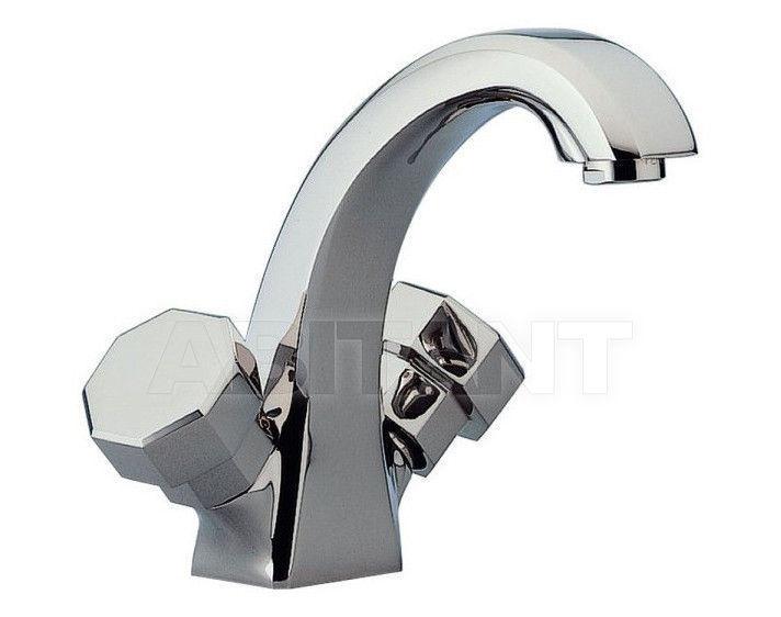 Купить Смеситель для раковины THG Bathroom J06.2155 Pullman