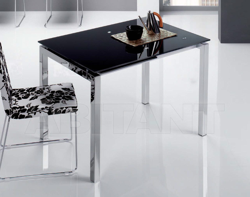 Купить Столик приставной Target Point Giorno TA114 Lilla / Lilac 2035