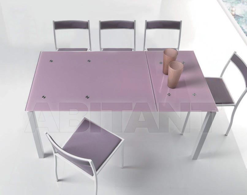 Купить Столик приставной Target Point Giorno TA115