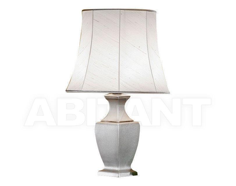 Купить Лампа настольная Kolarz Solution 0178.75.AG