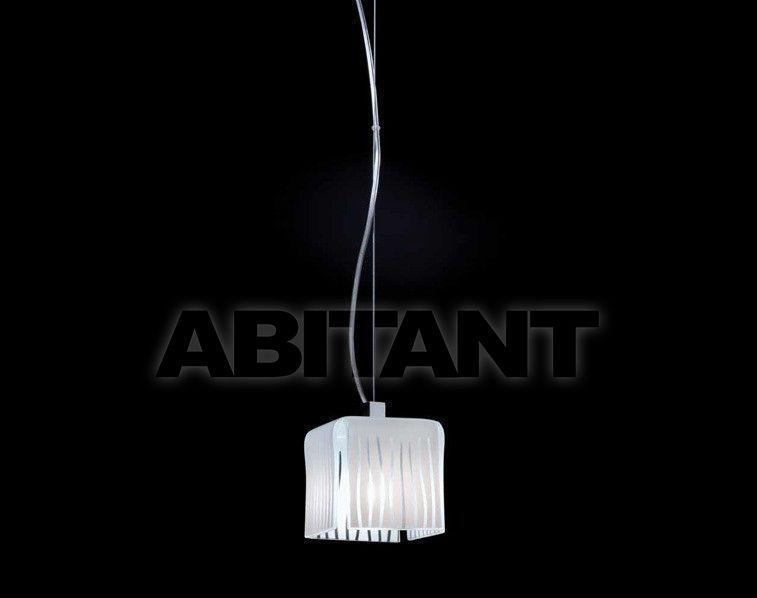 Купить Светильник KUBETTO Selene Illuminazione Asd 550