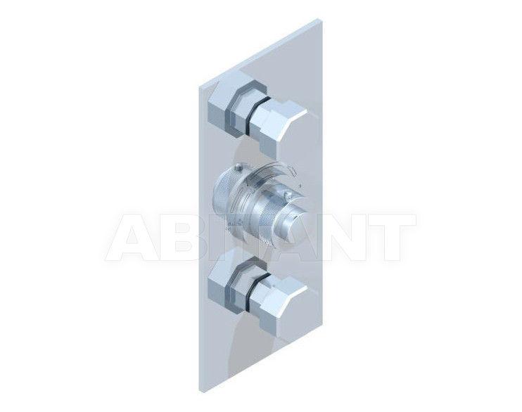 Купить Смеситель термостатический THG Bathroom J06.5400B Pullman