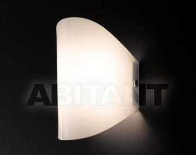 Купить Бра ZEPPELIN Selene Illuminazione Asd 502