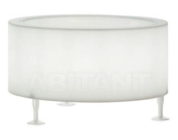 Купить Столик приставной Modo Luce Floor ALIETP032D01