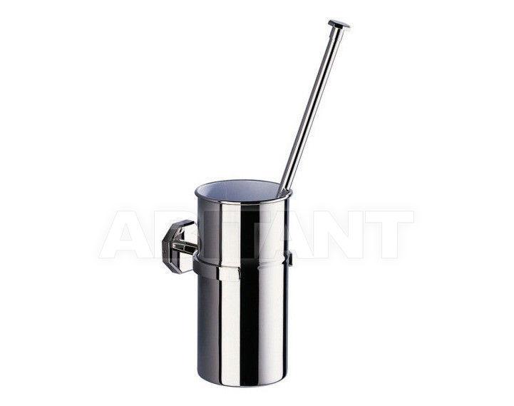 Купить Щетка для туалета THG Bathroom J06.4720 Pullman