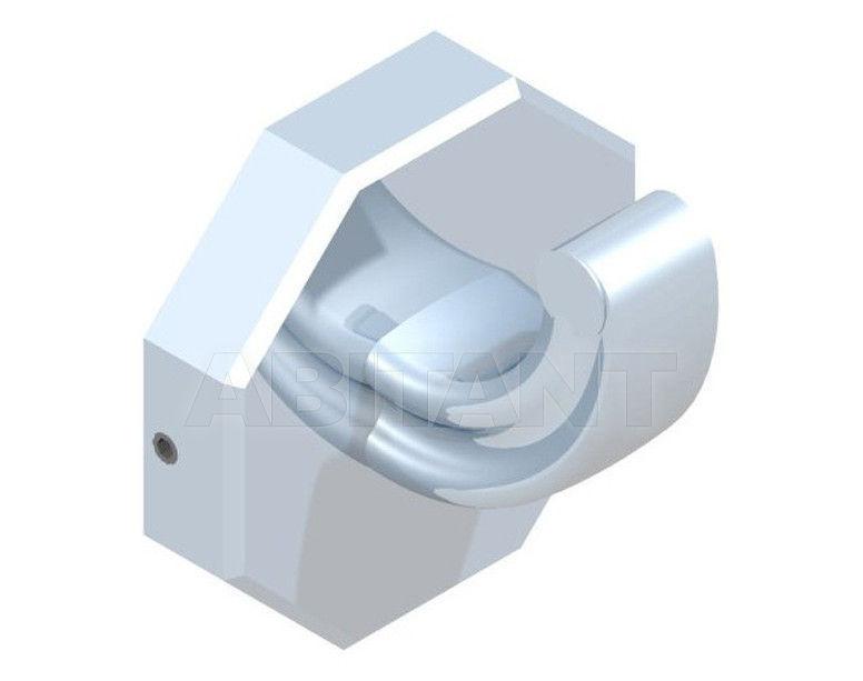 Купить Крючок THG Bathroom J06.508 Pullman