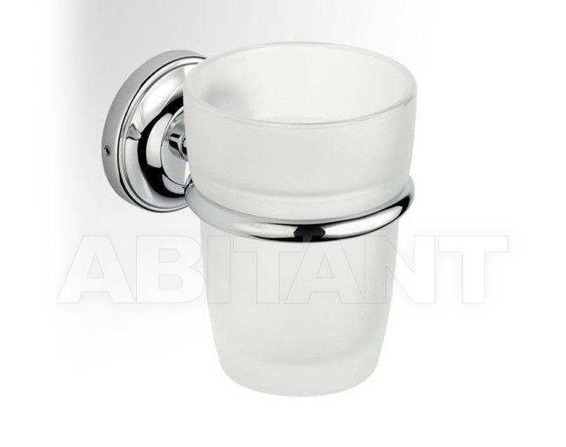 Купить Стаканодержатель THG Bathroom G47.536 Vendôme