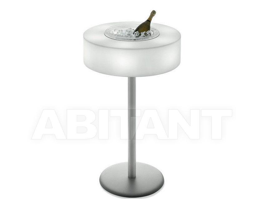 Купить Столик приставной Modo Luce Floor ATOEHH070D03 OUTDOOR
