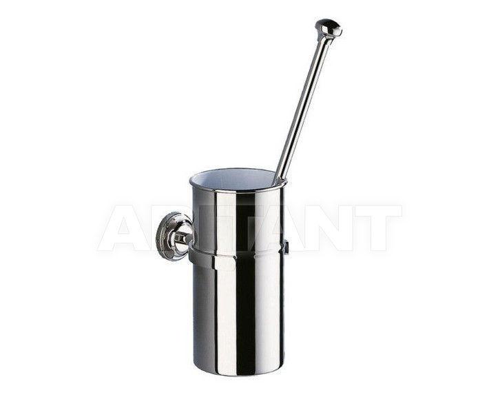 Купить Щетка для туалета THG Bathroom G47.4720 Vendôme