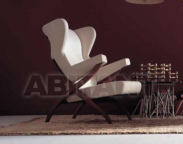 Купить Кресло Arflex Estero 2012 10106 white