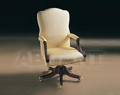 Купить Кресло для руководителя Arthur Brett 2013 2008RM