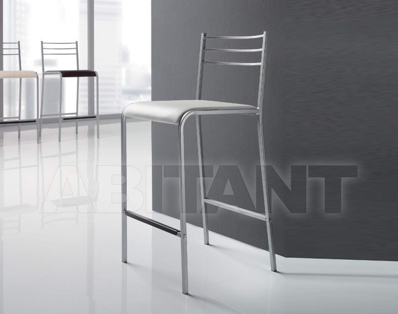 Купить Барный стул Target Point Giorno SG122