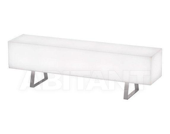 Купить Скамейка Modo Luce Floor FIIEPA150D02