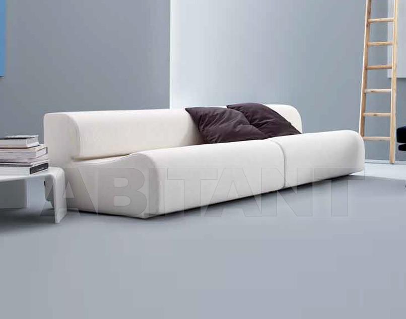 Купить Диван Arflex Estero 2012 11396 2x