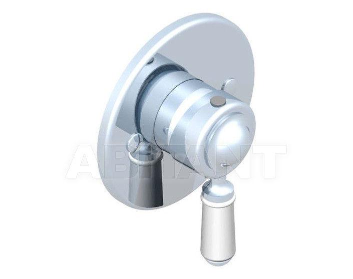 Купить Встраиваемые смесители THG Bathroom G47.6540 Vendôme