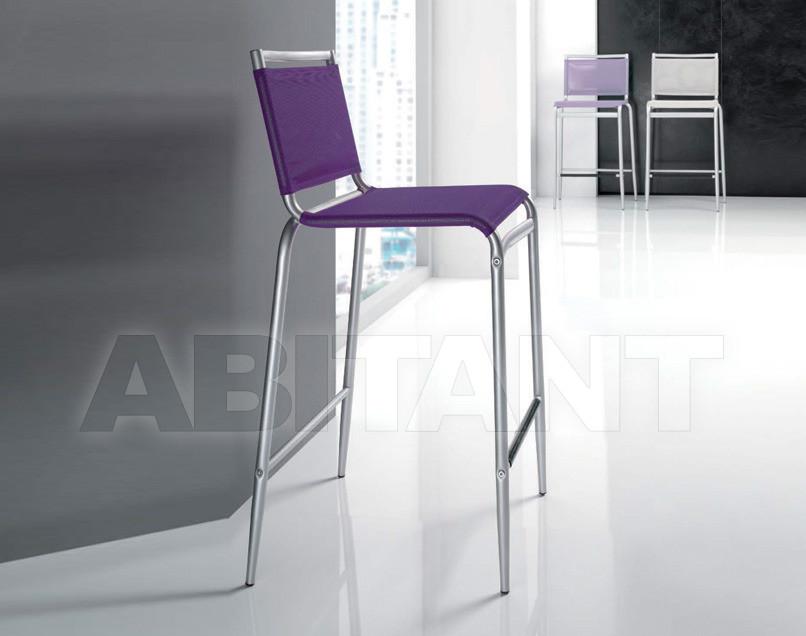 Купить Барный стул Target Point Giorno SG105 5036
